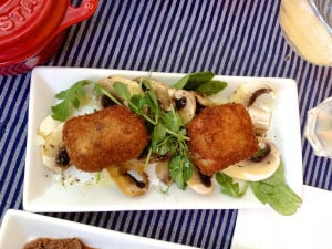 Pigges tips för en härligare gotlandsupplevelse: Gör en matsafari!